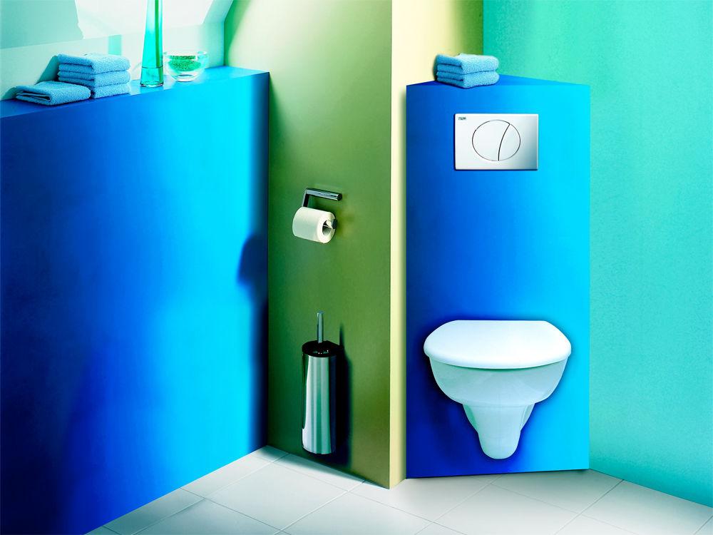 badmodernisierung mit system zuhause wohnen. Black Bedroom Furniture Sets. Home Design Ideas