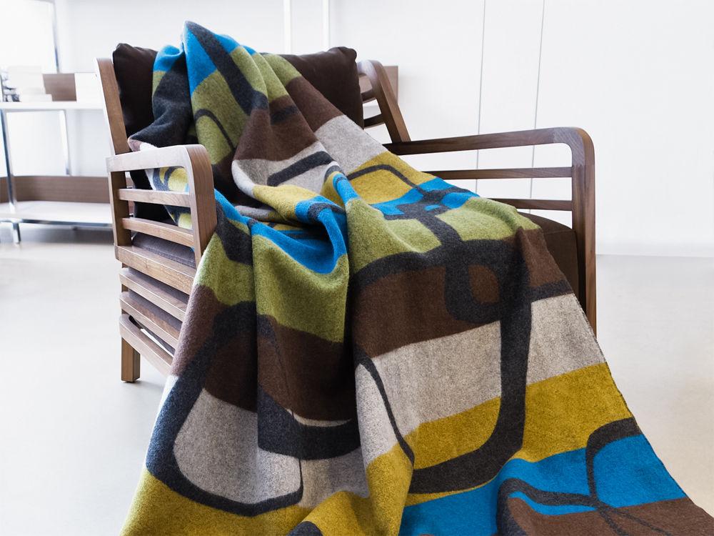 Decke Calypso Eagle Products