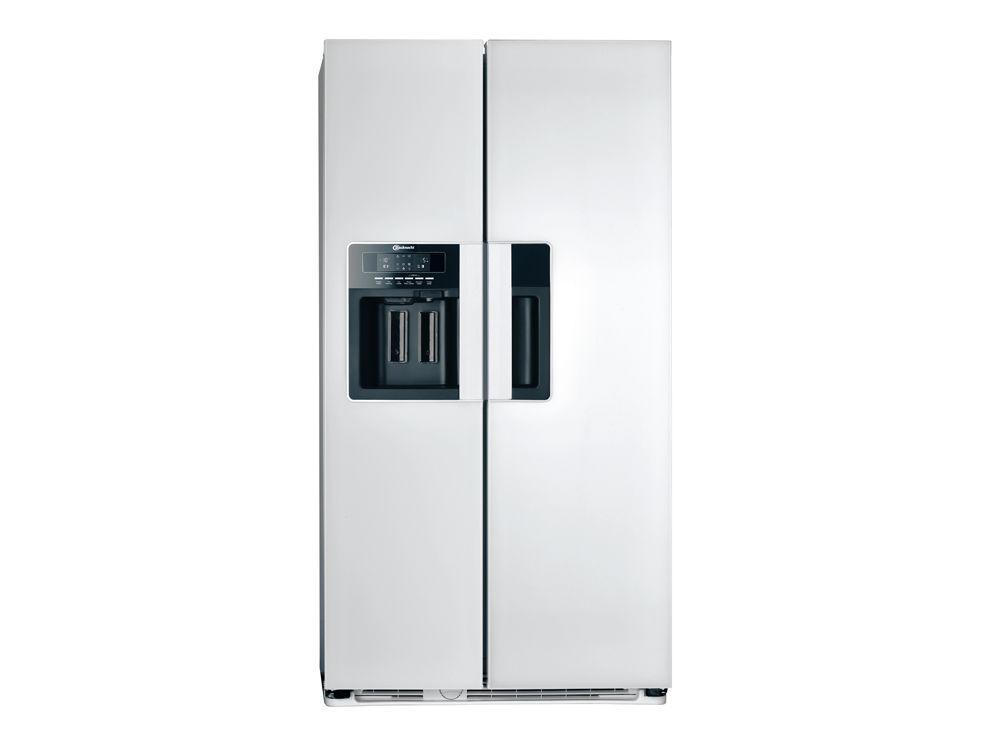 Aeg Santo Wasser Im Kühlschrank : Energieeffiziente kühlgeräte zuhausewohnen
