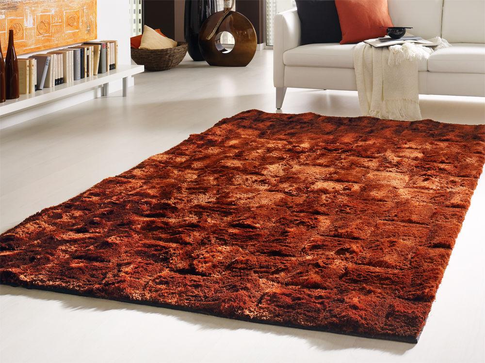 Teppich, Parkett & Co. | Zuhausewohnen