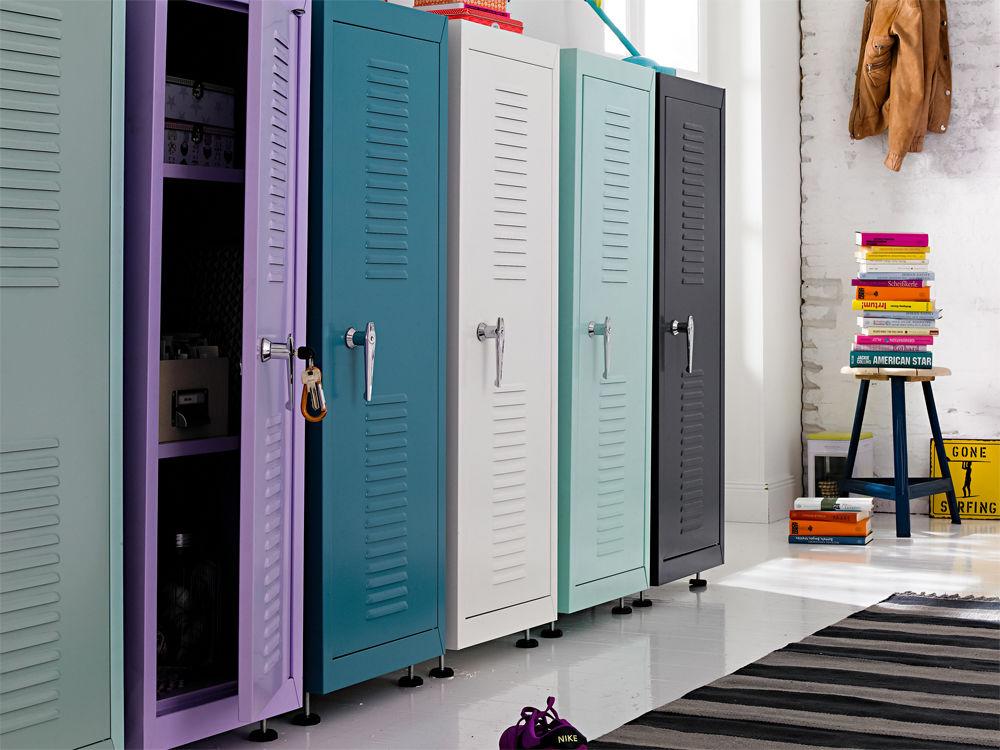 der eigene partykeller zuhause wohnen. Black Bedroom Furniture Sets. Home Design Ideas