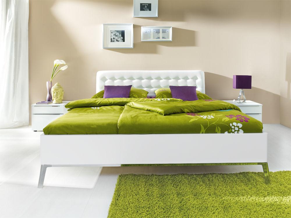 35 wohn trends zuhause wohnen. Black Bedroom Furniture Sets. Home Design Ideas