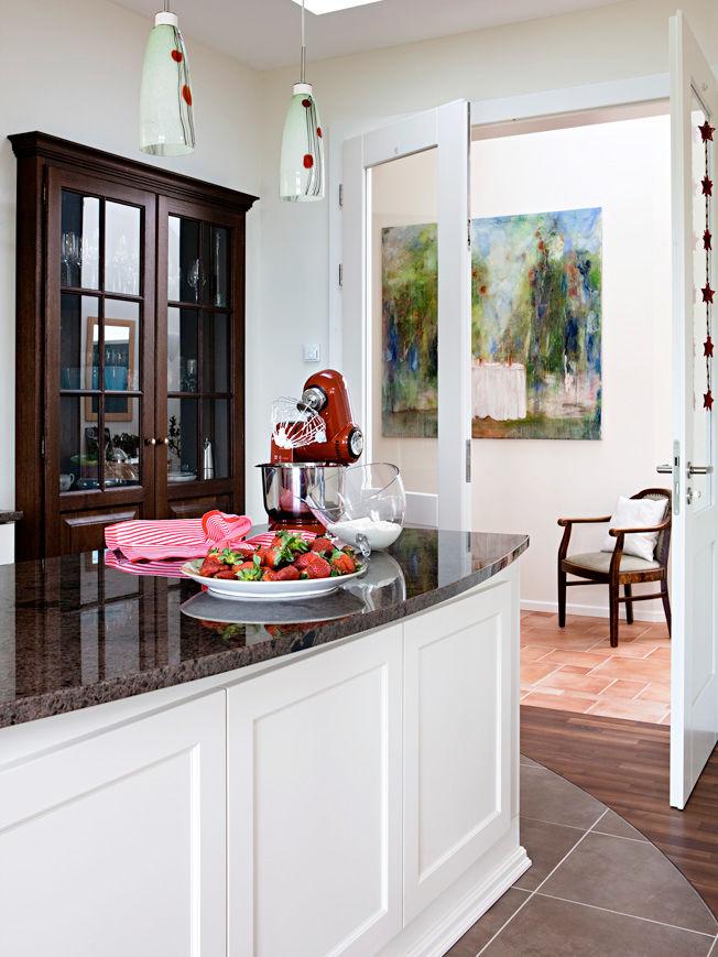 offene traumk che zuhause wohnen. Black Bedroom Furniture Sets. Home Design Ideas