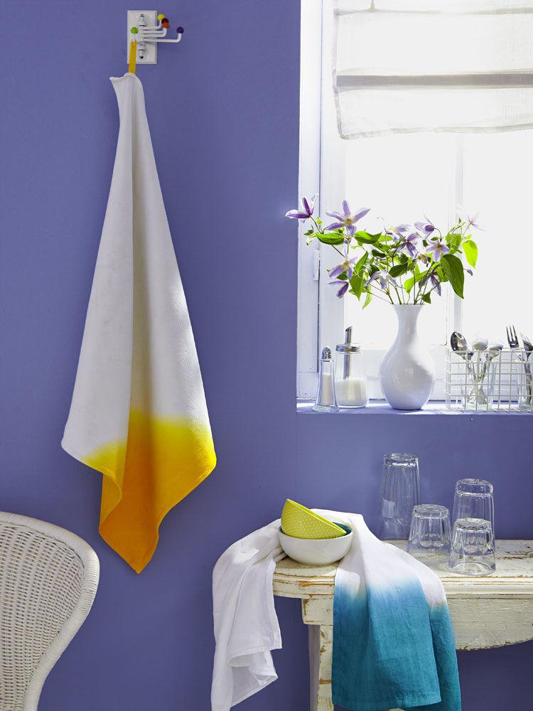 10 ideen f rben zuhause wohnen for Ikea schachteln