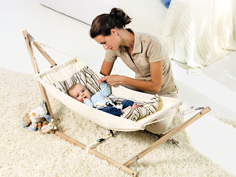 tolle einrichtungsideen f r liebevoll gestaltete kinderzimmer zuhause wohnen. Black Bedroom Furniture Sets. Home Design Ideas