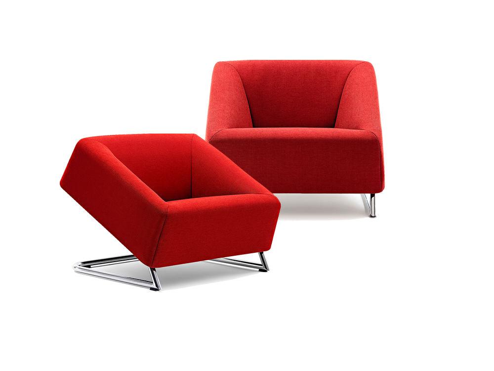 m bel f r kleine wohnungen zuhause wohnen. Black Bedroom Furniture Sets. Home Design Ideas