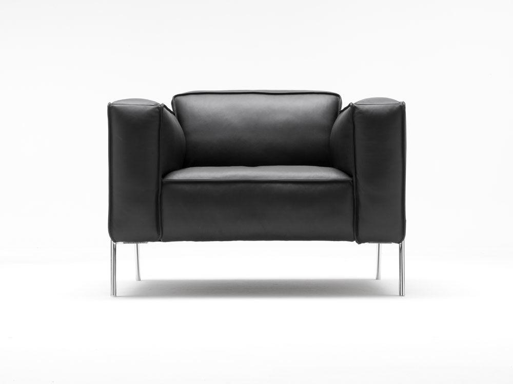 wohlf hlsessel zuhause wohnen. Black Bedroom Furniture Sets. Home Design Ideas