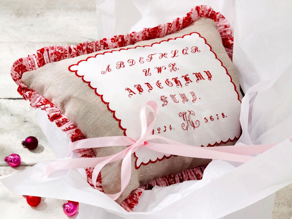 weihnachtsgeschenke f r frauen zuhause wohnen. Black Bedroom Furniture Sets. Home Design Ideas