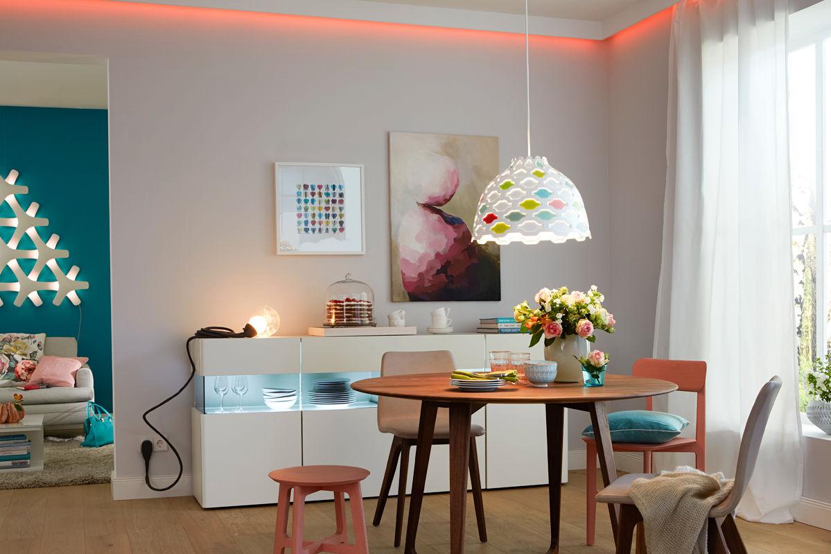 LED Licht Philips