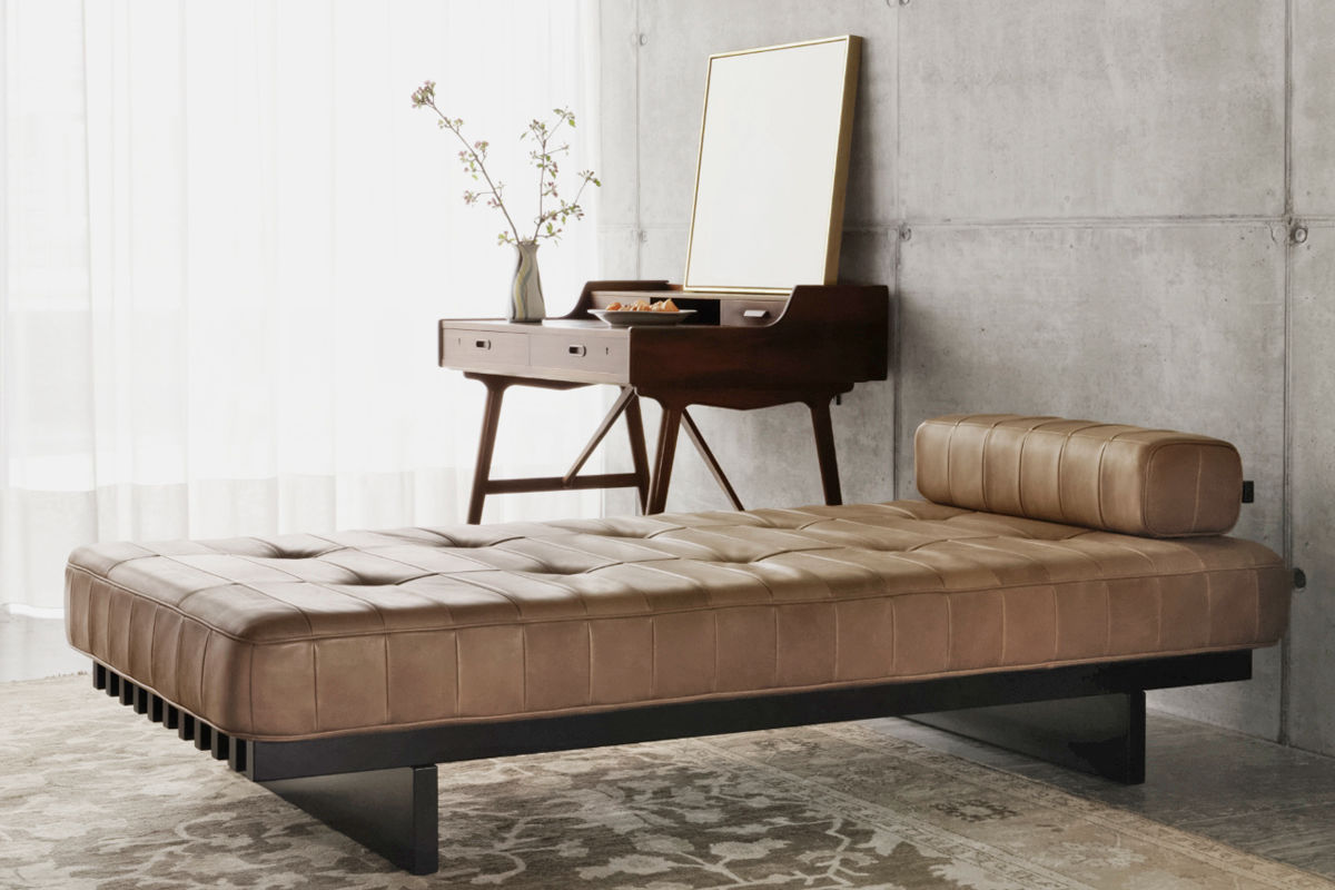 "Daybed ""DS 80"""