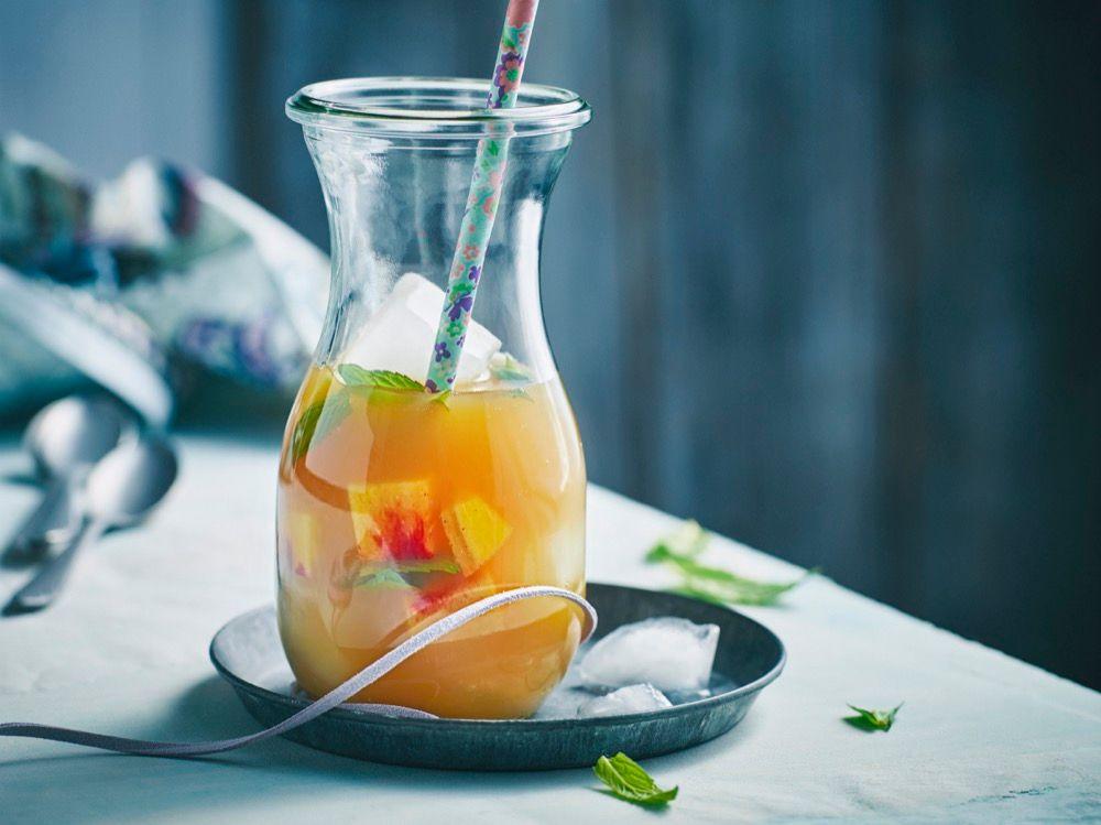 pfirsich_eistee_limonade