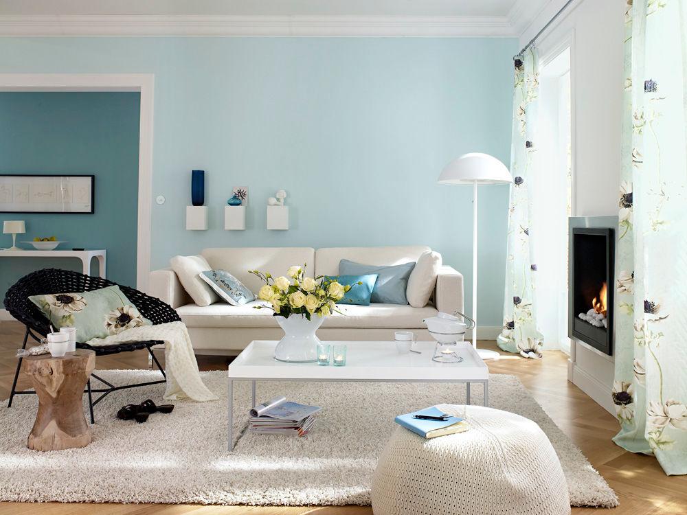 medium size of uncategorizedehrfrchtiges braun rosa wohnzimmer ...
