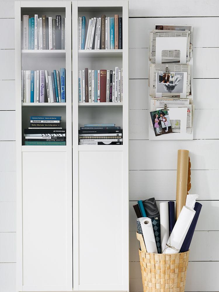 mehr stauraum f r ihre ideen zuhause wohnen. Black Bedroom Furniture Sets. Home Design Ideas