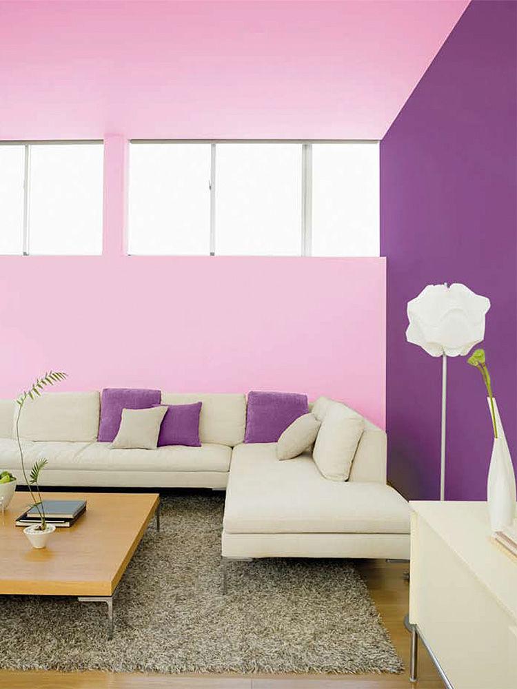 Wandfarben App wandfarben app wandfarben brillux anti hilft zuverlssig bad