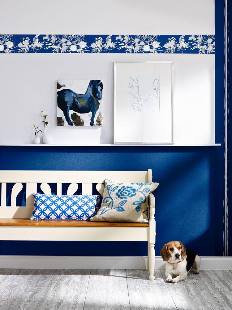 trends und produkte f r wohnen und dekorative raumgestaltung zuhause wohnen. Black Bedroom Furniture Sets. Home Design Ideas