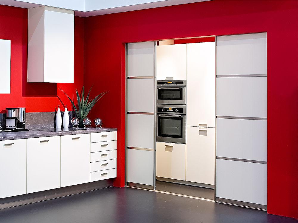 Pfiffige kuchenmobel zuhause wohnen for Smidt küchen
