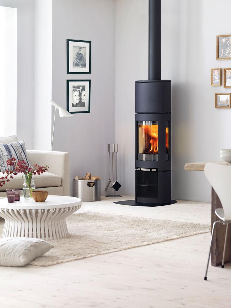 heizen mit fen zuhause wohnen. Black Bedroom Furniture Sets. Home Design Ideas