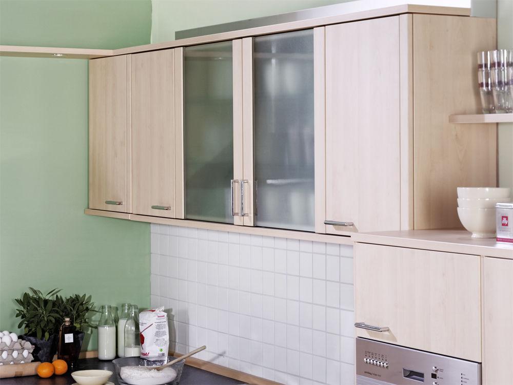 k chenergonomie zuhause wohnen. Black Bedroom Furniture Sets. Home Design Ideas