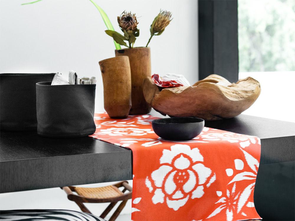 Tischschals H&M