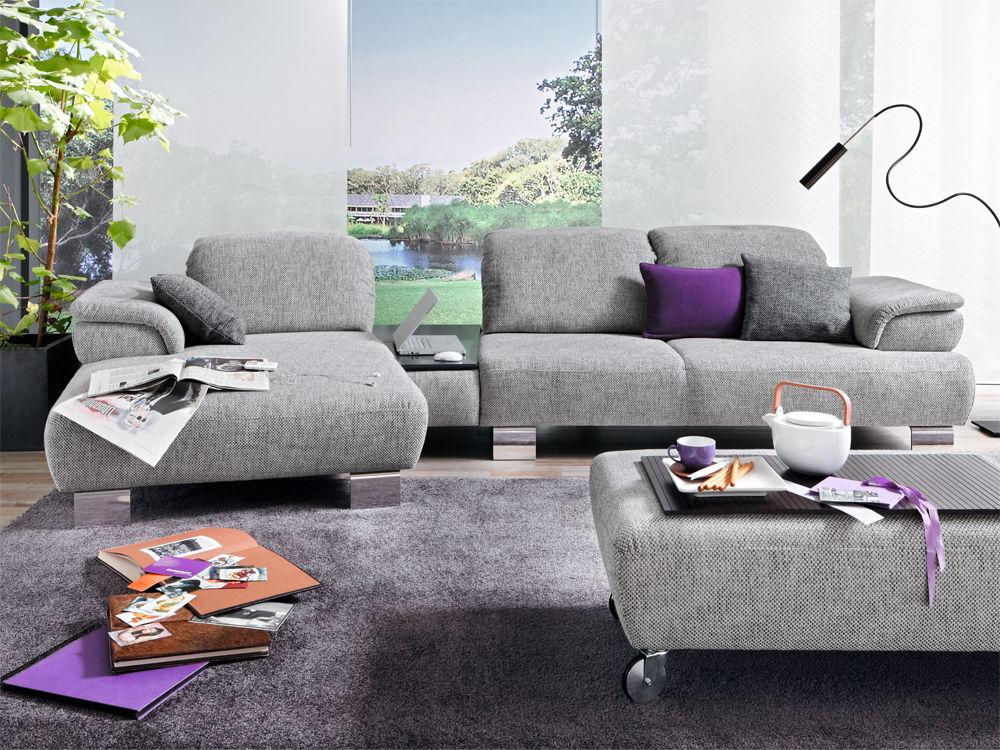 Sofa MR 2330 Musterring