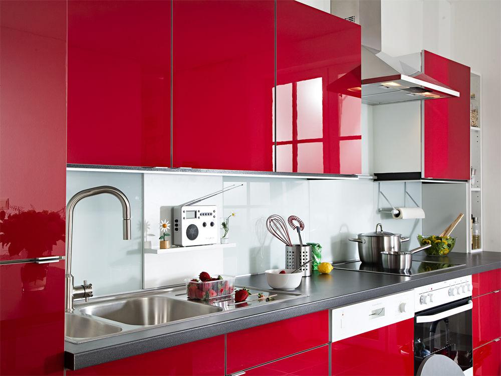 Küchenlifting | Zuhause Wohnen
