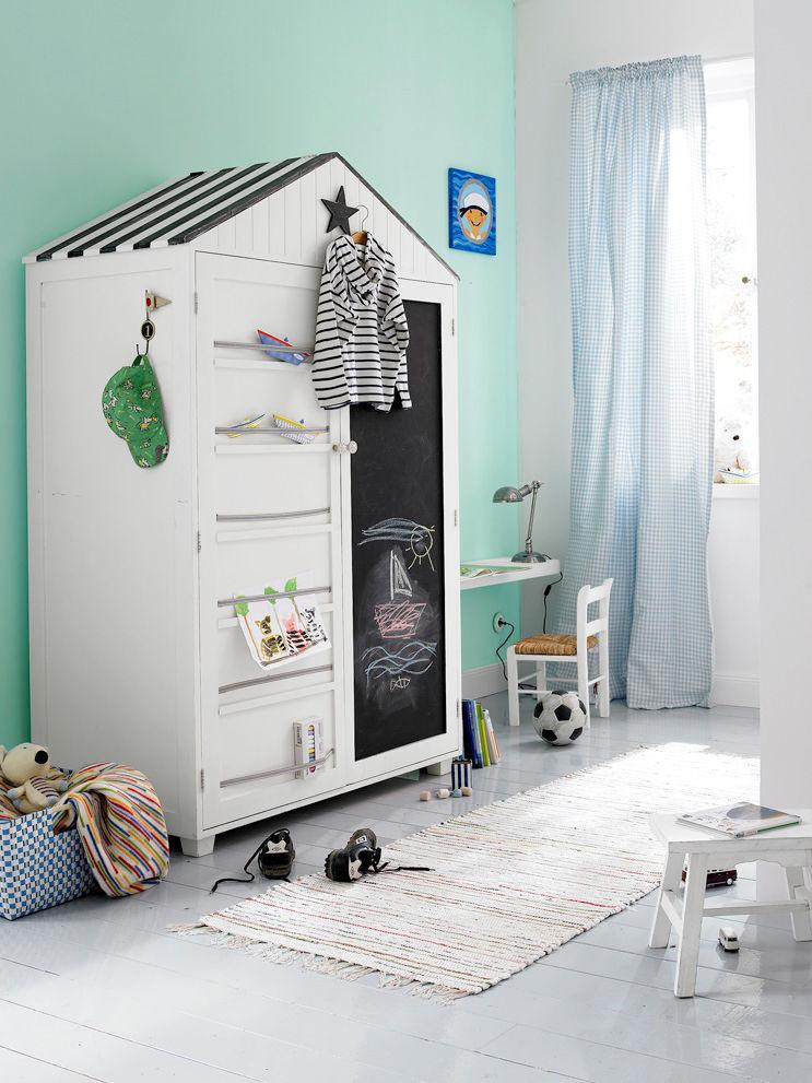 88 top tipps zum bestellen zuhause wohnen. Black Bedroom Furniture Sets. Home Design Ideas