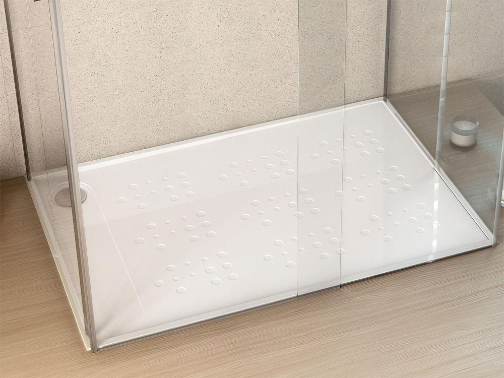 Hd Wallpapers Badezimmer 94 Prozent Sweet Love Wallpaper.katacom, Badezimmer