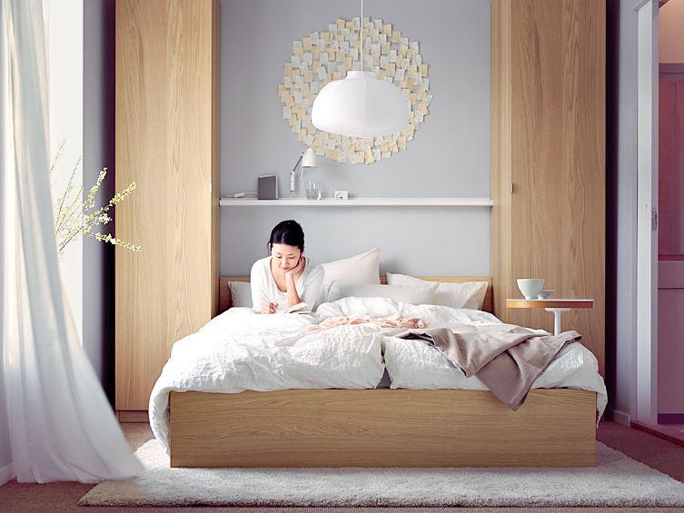 platzmangel in der k che zuhause wohnen. Black Bedroom Furniture Sets. Home Design Ideas