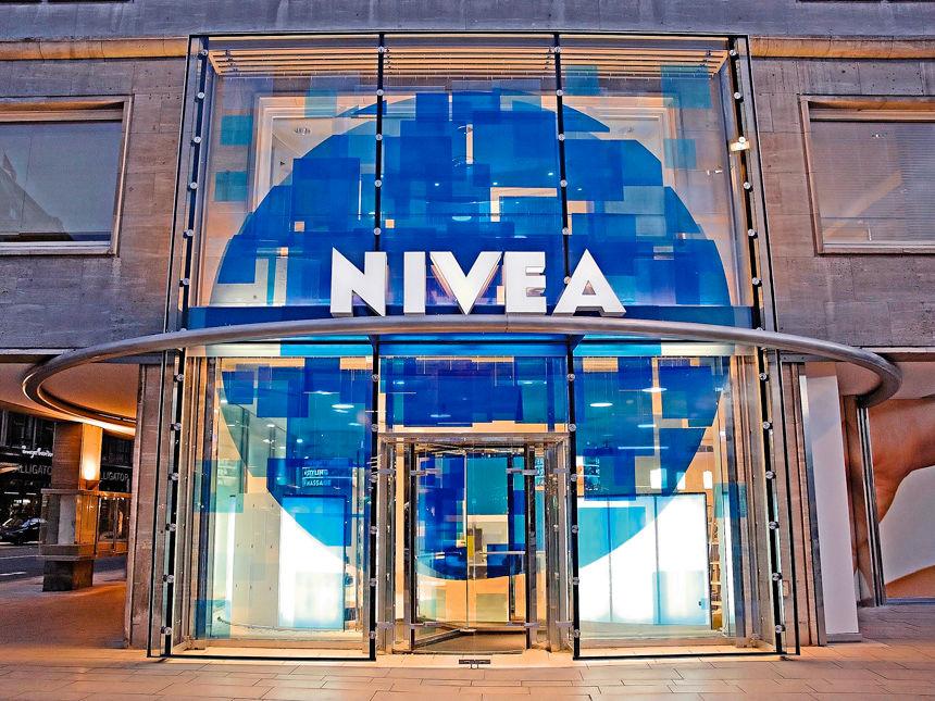 Nivea_2