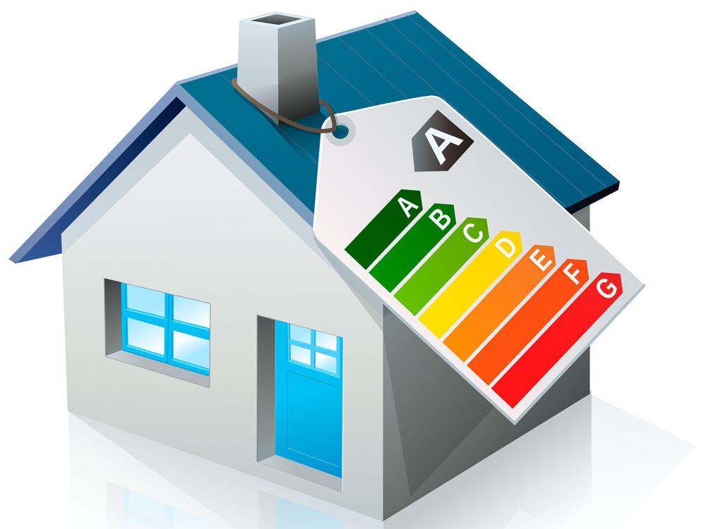 Energiespar Lexikon