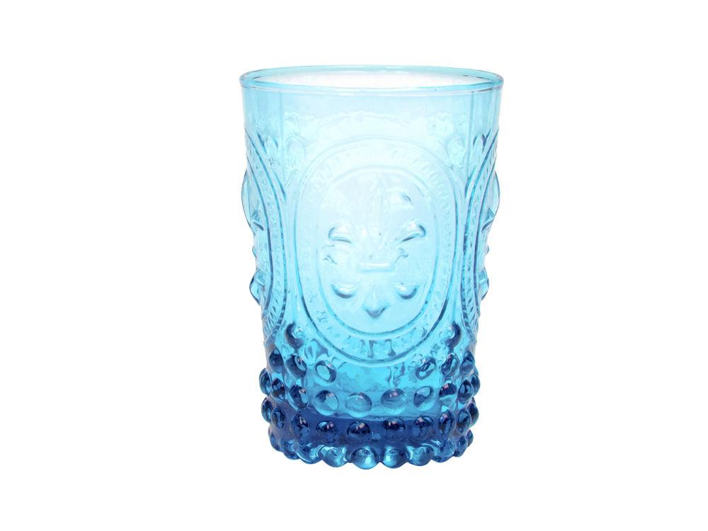 Glas von Butlers