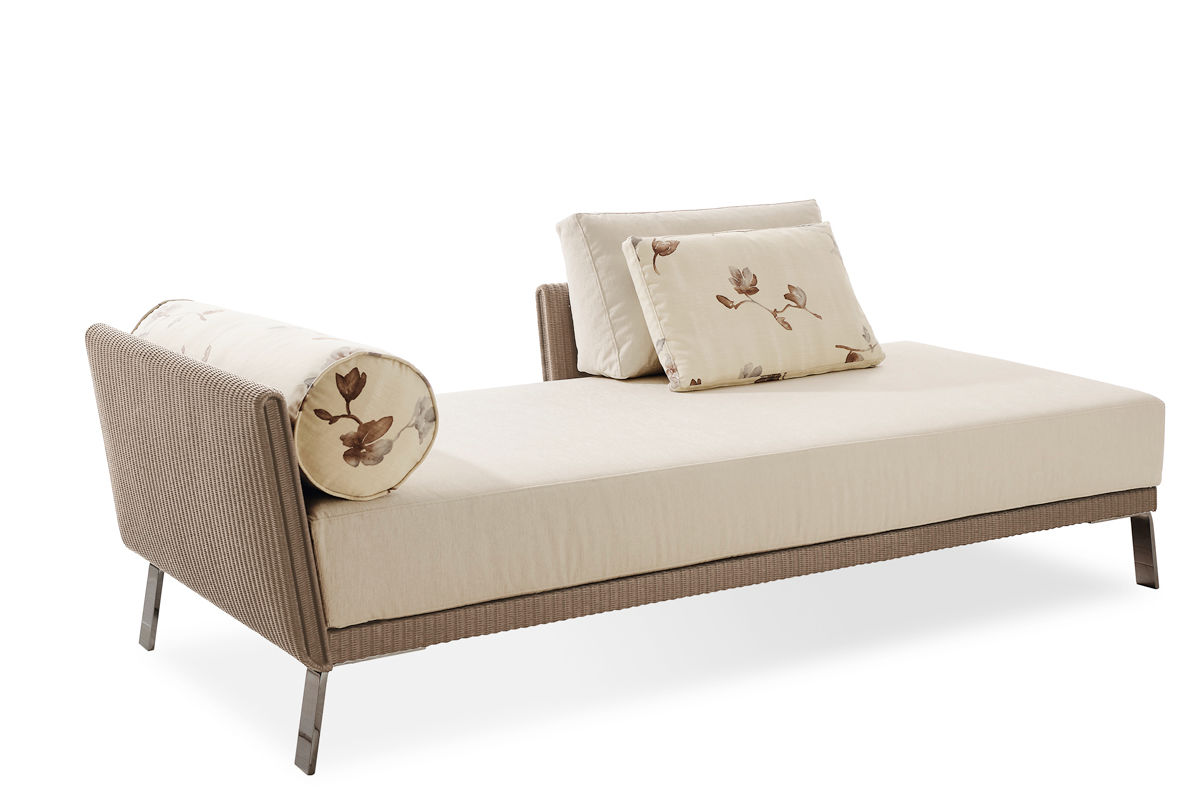 Daybed Tao MMV