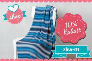 10% Rabatt FÜR SIE Shop