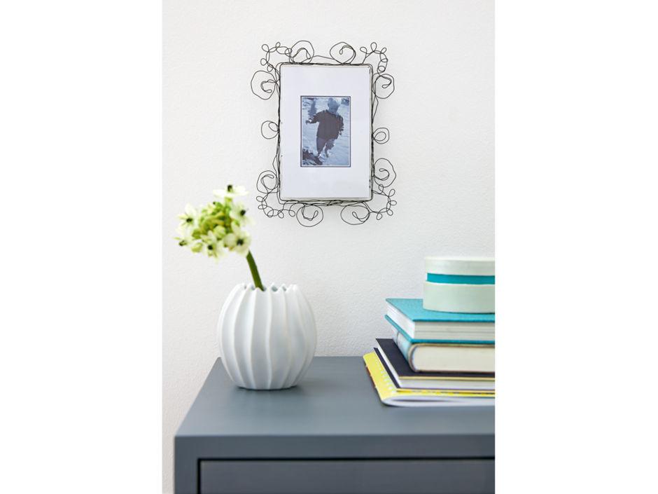 Bilder richtig aufhängen | Zuhausewohnen