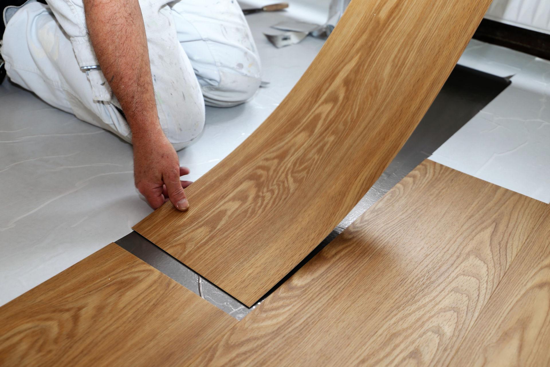 Fußboden Verlegen Verschnitt ~ Teppichboden verlegen wie ein profi zuhausewohnen