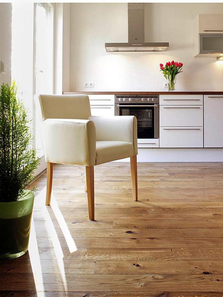 Landhaus Flair ~ Kreative Bilder für zu Hause Design-Inspiration