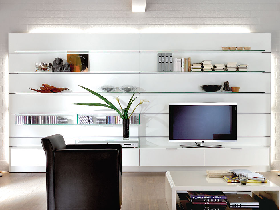 16 ideen f r mehr staurraum in der k che zuhause wohnen. Black Bedroom Furniture Sets. Home Design Ideas