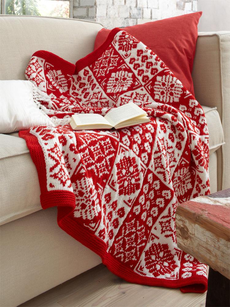 kuscheliges f r kalte tage zuhause wohnen. Black Bedroom Furniture Sets. Home Design Ideas