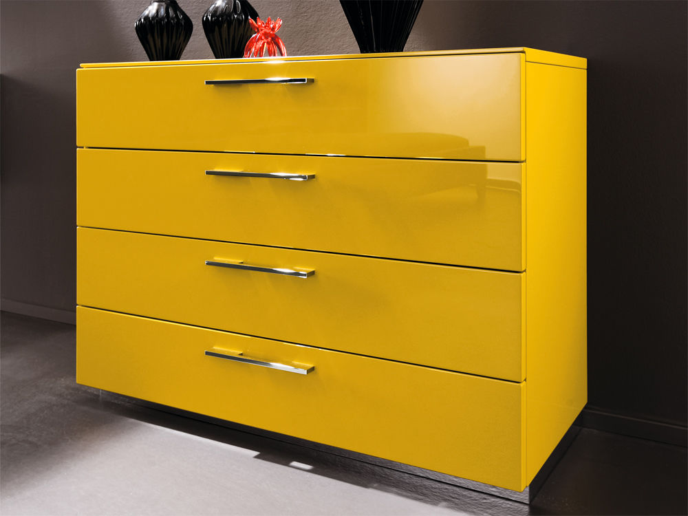 hilfreiche anleitungen und hilfestellungen f r die. Black Bedroom Furniture Sets. Home Design Ideas