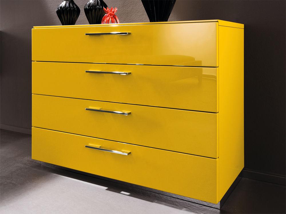 farben special zuhause wohnen. Black Bedroom Furniture Sets. Home Design Ideas