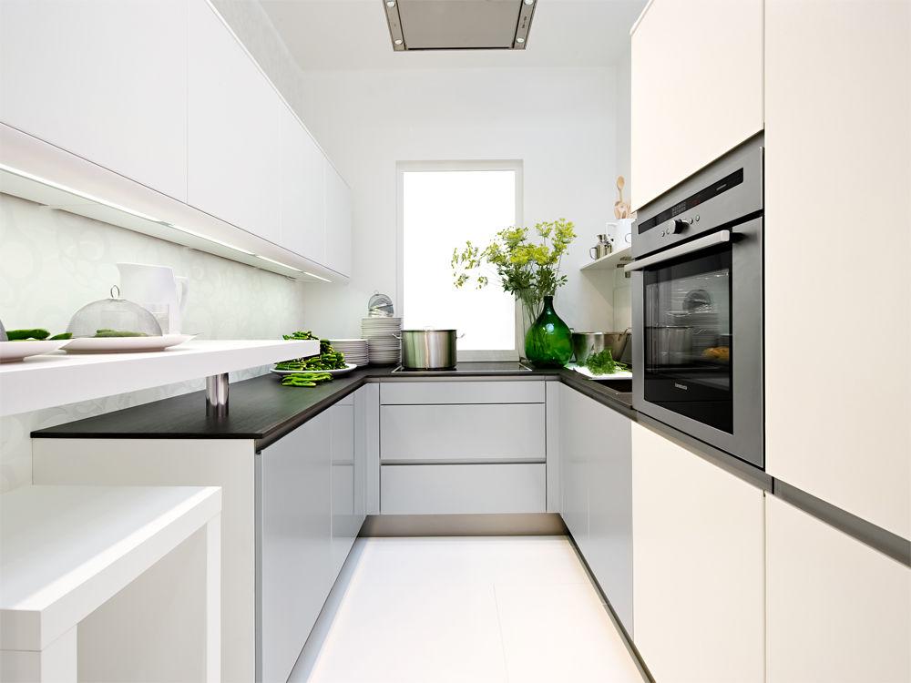pfiffige k chenm bel zuhause wohnen. Black Bedroom Furniture Sets. Home Design Ideas