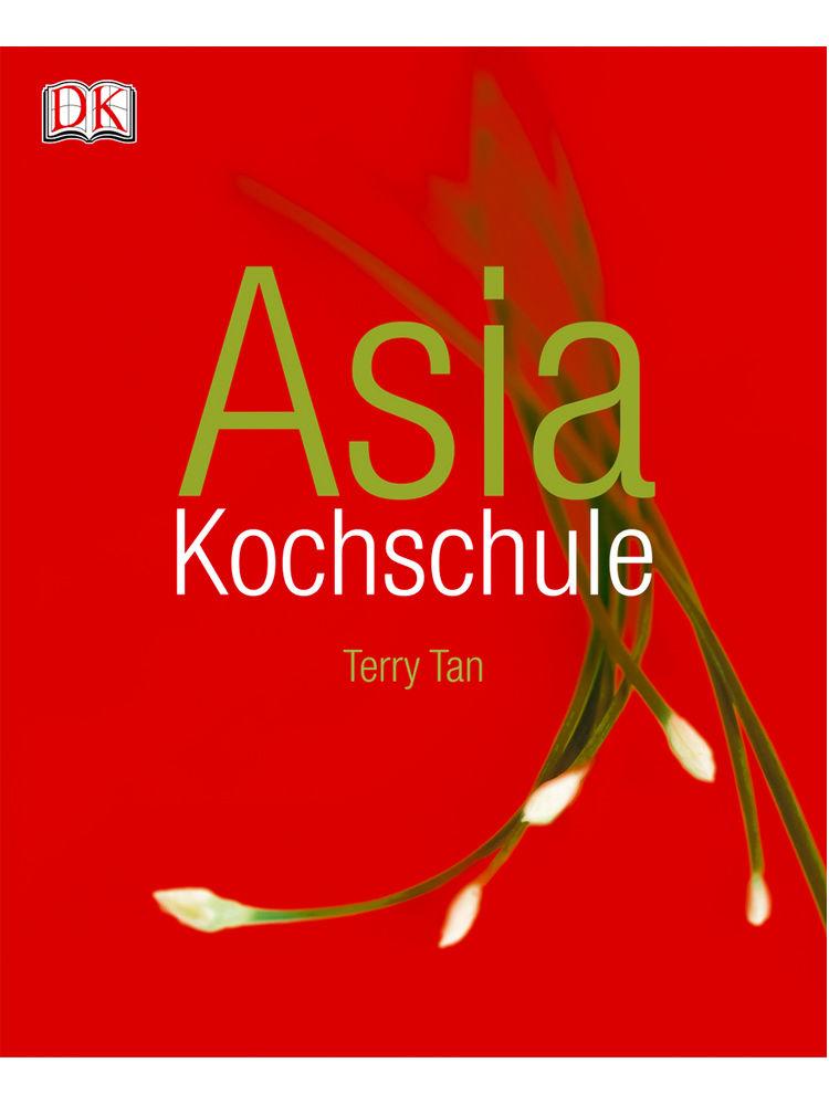 Ein hauch asien zuhause wohnen for Asia wohnen