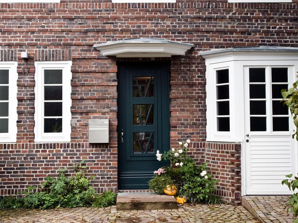 Einrichtungsideen für den klassischen Landhausstil | Zuhause Wohnen