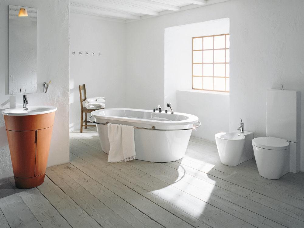 hansgrohe brausen und armaturen zuhause wohnen. Black Bedroom Furniture Sets. Home Design Ideas
