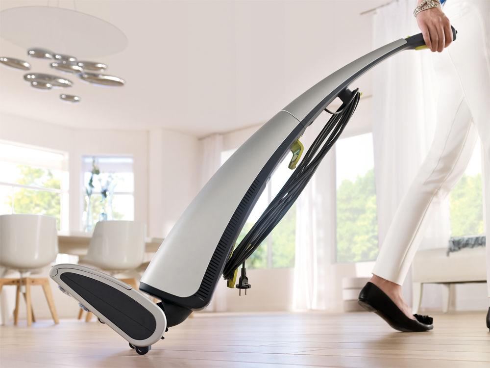aktuelle staubsauger modelle zuhause wohnen. Black Bedroom Furniture Sets. Home Design Ideas