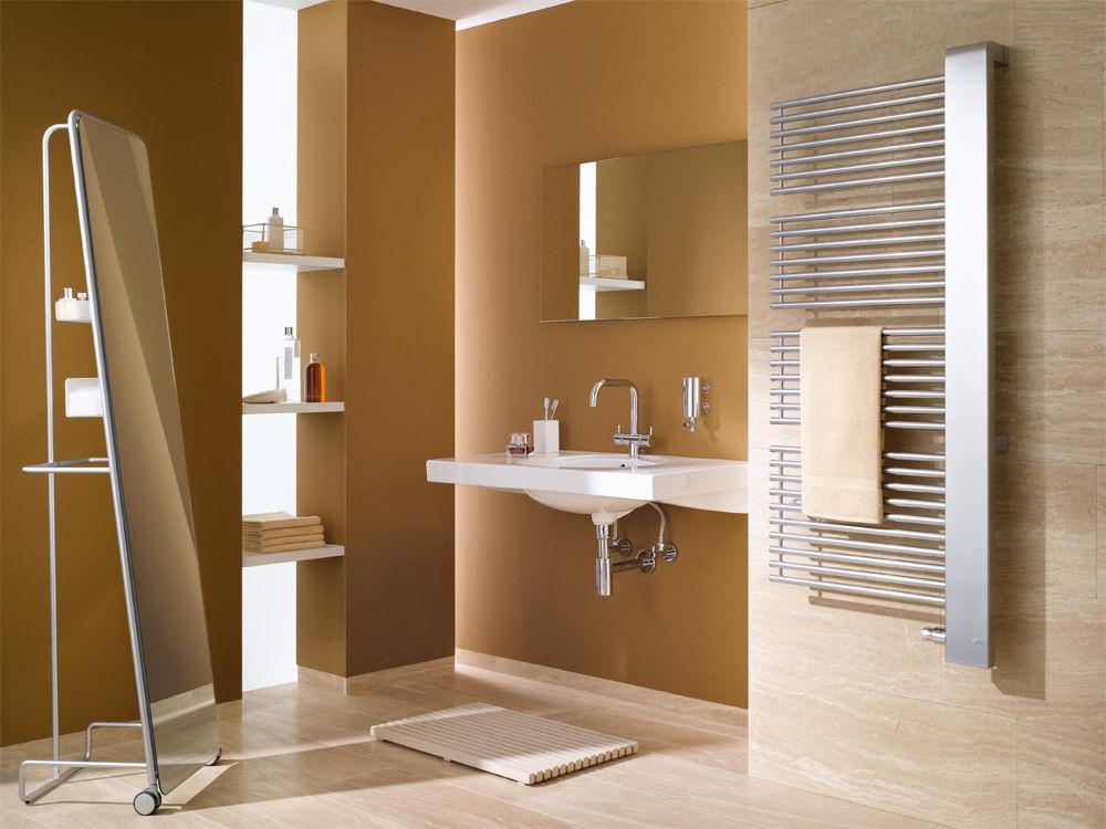 naturbad zuhause wohnen. Black Bedroom Furniture Sets. Home Design Ideas