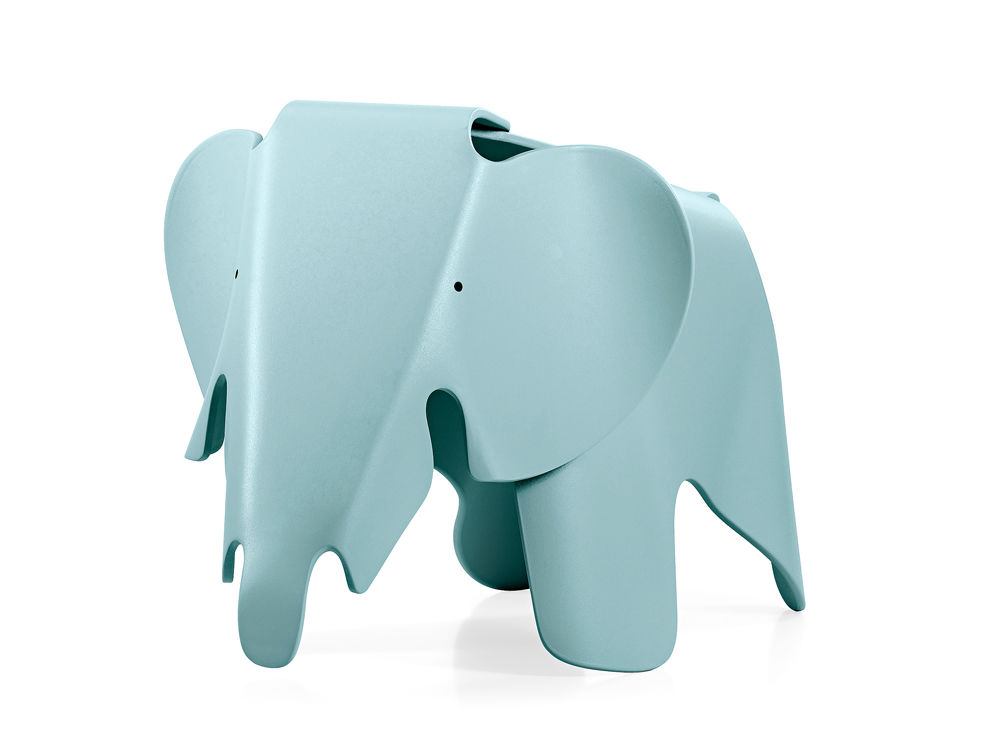 Elefant Vitra