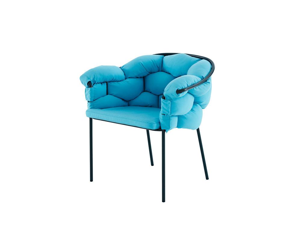 ligne roset calin stuhl affordable gebraucht lignet roset. Black Bedroom Furniture Sets. Home Design Ideas