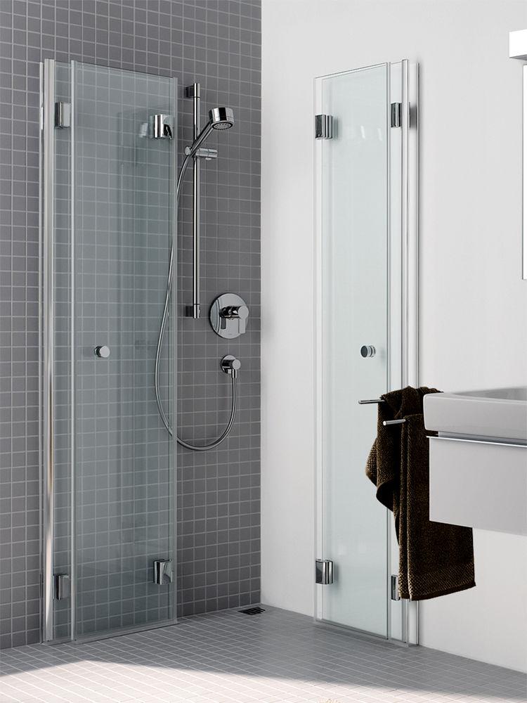 Duschk pfe und armaturen zuhause wohnen for Zimmer 94 prozent