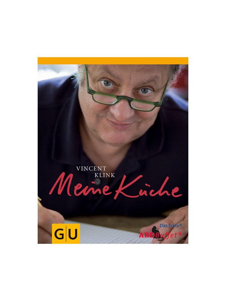 Vincent Klink - Meine Küche